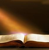 Curso CEI – Capelania Evangélica Interdenominacional