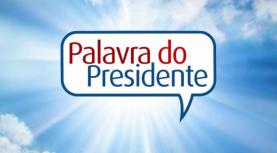 2014: E JÁ ESTÁ PRÓXIMO O FIM