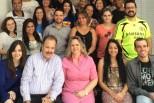 Curso CEI no dia 31 de agosto na Fábrica de Artes da Lagoinha