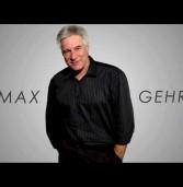 Max Gehringer – Sucesso na Vida – Motivacional