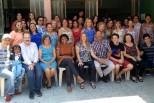 Capelania Socioeducativa/Pastoral/Pesca – em 13 e 14 de outubro na Missão VER