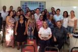 Curso CEI no dia 12 de abril na Igreja do Evangelho Quadrangular – São Paulo