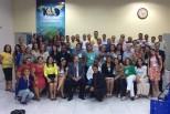 Curso CEI no dia 16 de maio na Igreja Assembleia de Deus – Sede em Maceió / AL