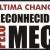 Integralização de Créditos em Teologia – MEC