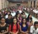 17 de agosto em Castanhal, Culto da Assembleia de Deus e Ucebras