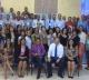 Curso CEI no dia 19 de setembro na Igreja Assembleia de Deus – Sede em Maceió / AL