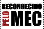 SUPERIOR DE LICENCIATURA PARA GRADUADOS (RECONHECIDO PELO MEC) – POLICENÇA