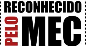 SUPERIOR DE LICENCIATURA PARA GRADUADOS (RECONHECIDO PELO MEC) – PÓS-LICENÇA