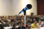 CPEV – Conferência da Pastoral Evangélica