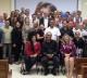 Curso CEI no dia 15 de maio na Igreja Evangélica Assembleia de Deus – Itoupava Norte em Blumenau / SC