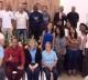 Curso CEI no dia 22 de maio na Igreja Batista de Atos em Ibirité / MG
