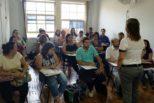 6ª Turma de Licenciatura – Pós-Licença R2 Esabi BH