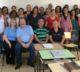 Curso CEI no dia 11 de março na Igreja Batista Betesda em Santa Luzia / MG