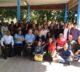 Curso CEI no dia 17 de junho na Escola Municipal José Belchior Preto em Nova Serrana / MG