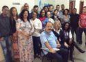 Curso CEI no dia 22 de julho na Sede da Ucebras