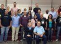 Curso CEI no dia 26 de agosto no Seminário Koinonia na Igreja Batista Getsêmani