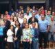 Curso CEI no dia 30 de setembro no Casarão Santa Felicidade em Pitangui / MG