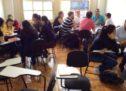 Turma 114 (Já são 200 alunos) de Licenciatura – Pós-Licença R2 Esabi BH